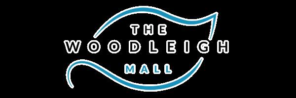 Woodleigh Mall Logo