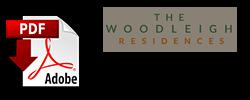 Woodleigh Residences Floorplan eBrochure Download